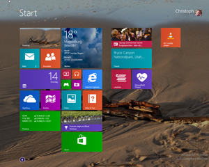 win8.1beta-2kl
