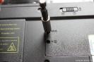 Notebook-Aufrüstung Amilo
